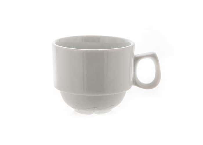 Евро Чашка кофейная MZ 80 мл.