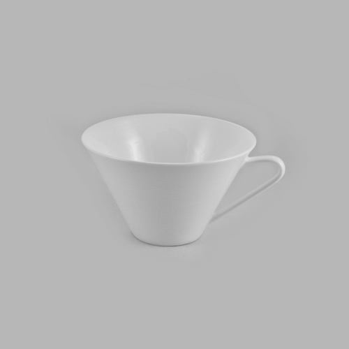 Эксквизит Чашка эспрессо Никко 115 мл из фарфора Япония