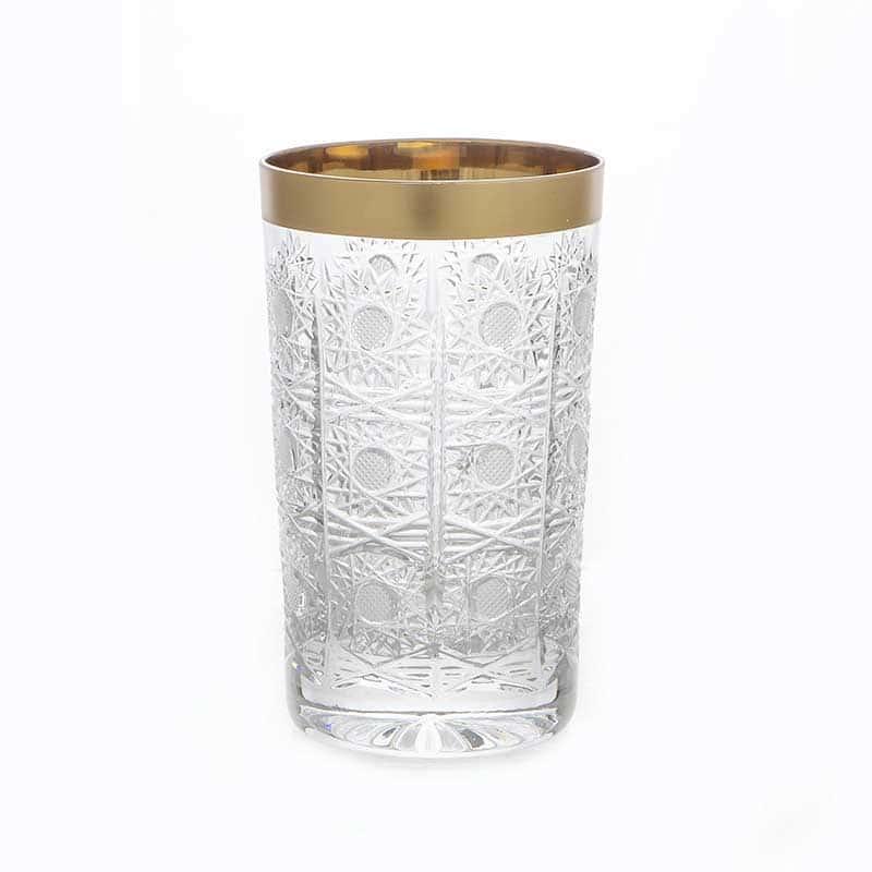 Фелиция Набор стаканов для воды Union Glass 250 мл. 6 шт.