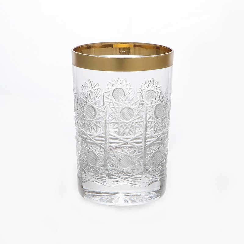 Фелиция Набор стаканов для воды Union Glass 200 мл. 6 шт.