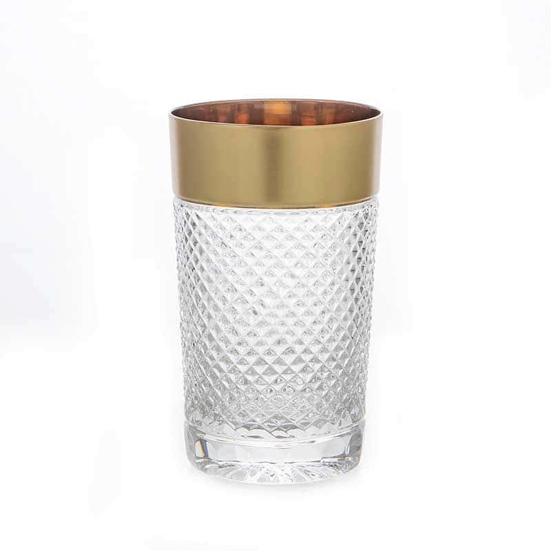 Фелиция Набор стаканов Union Glass 250 мл. 6 шт.