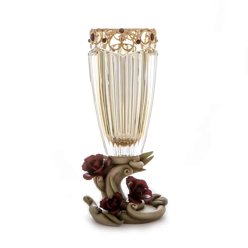 Розы Ваза для цветов Cevik Италия