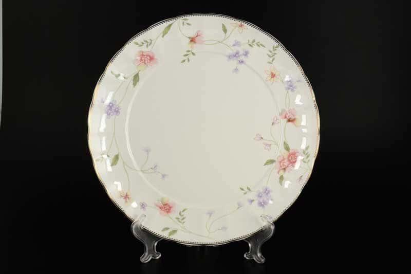 Алиса Круглое блюдо Royal Classics 30 см