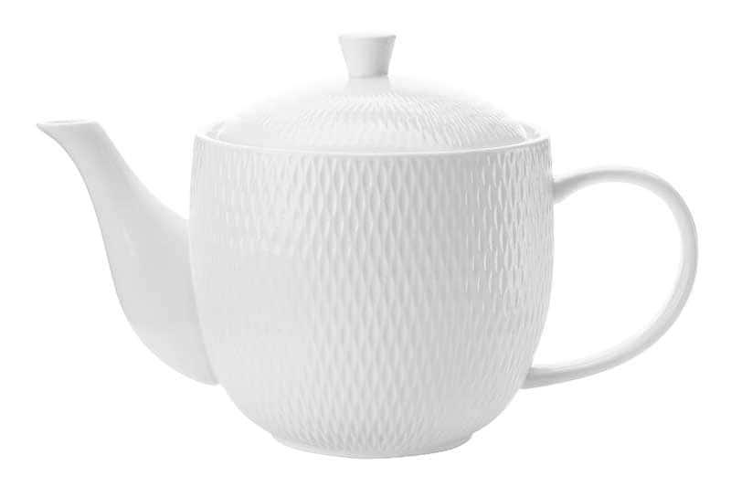 Даймонд Чайник заварочный Maxwell & Williams Китай в подарочной упаковке