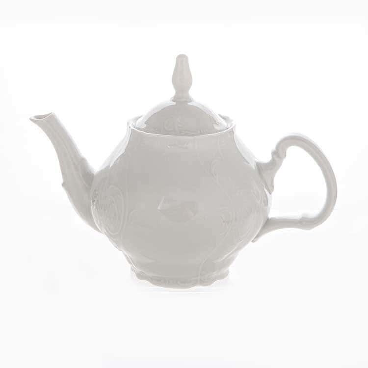 Бернадот 0000 Чайник заварочный 1.2 л