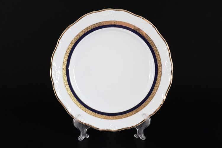 Мария Луиза 8800500 Блюдо круглое Thun 30 см