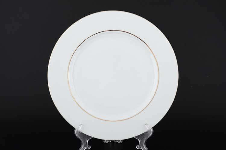 Корона Goldierado Блюдо круглое QC 32 см