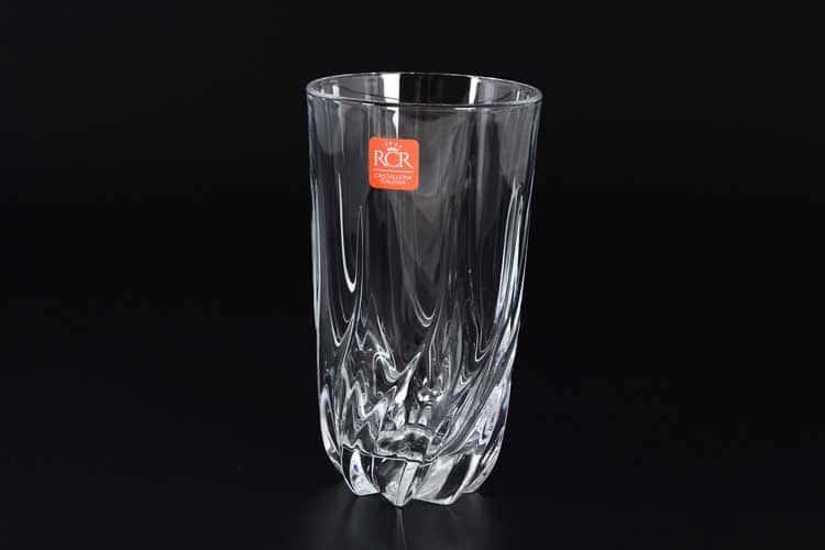 TRIX HB RCR STYLE Набор стаканов для воды