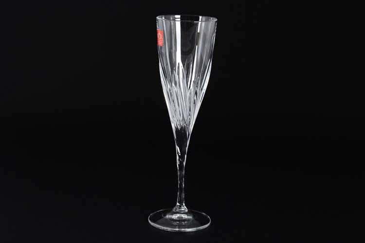 FLUENTE CHAMPAGNE FLUTE Набор фужеров для шампанского RCR