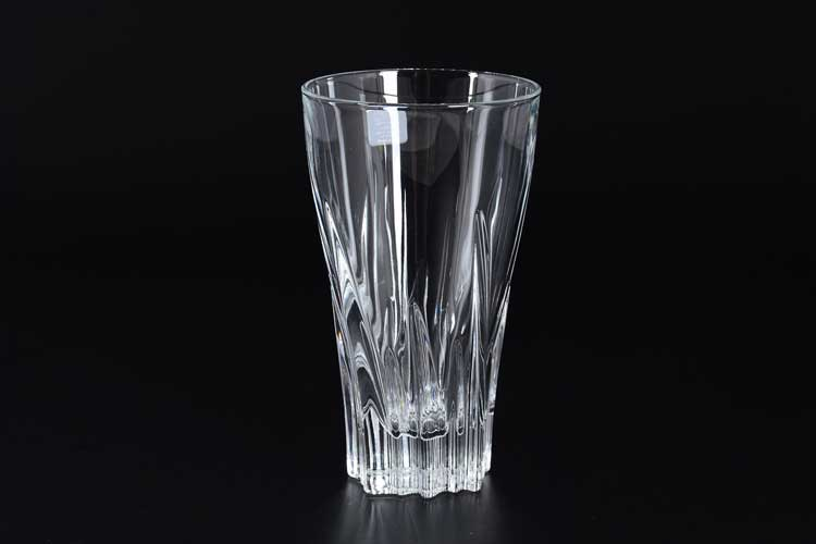 FLUENTE HB RCR STYLE Набор стаканов для воды