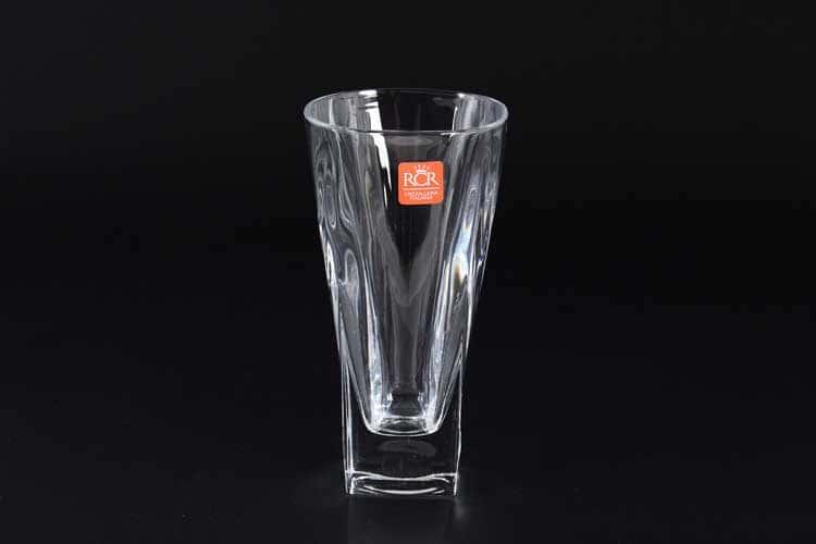 FUSION Набор стаканов для воды RCR TRENDS