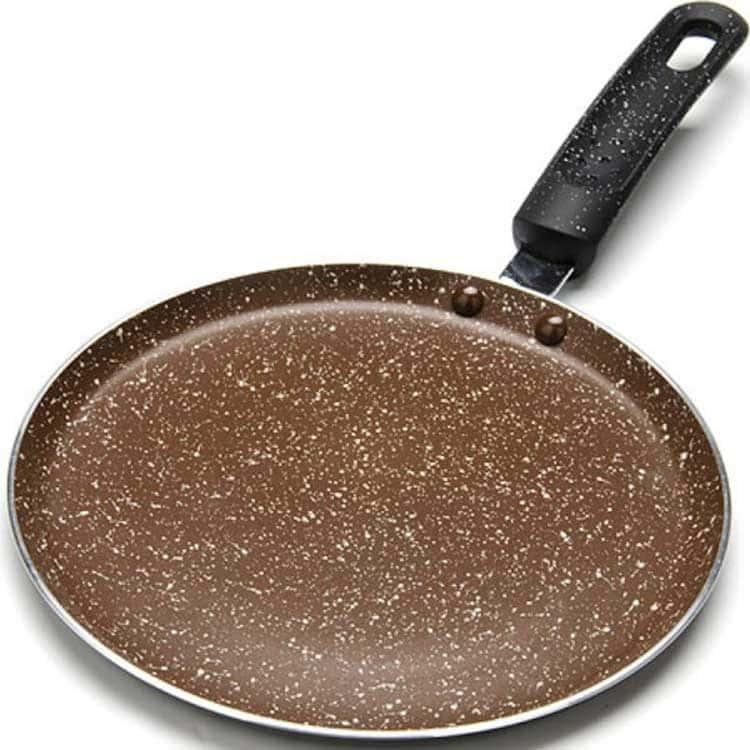 Mayer & Boch Блинная сковорода 24 см.