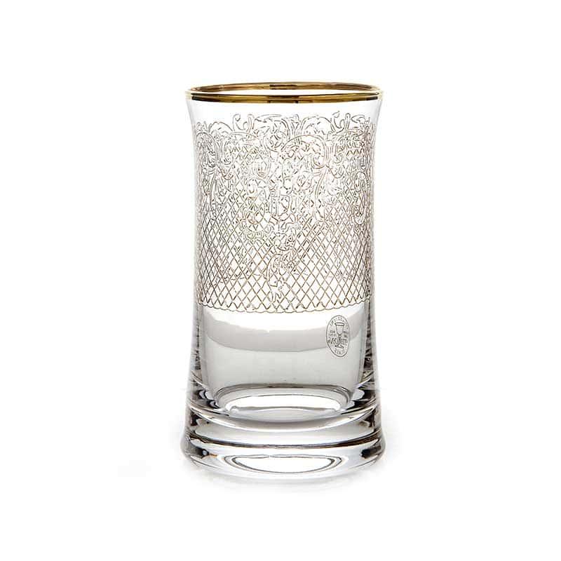 Тимон Набор стаканов для воды на 6 перс.