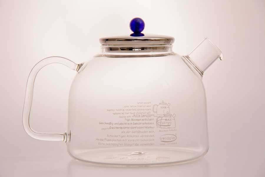 Trendglas Чайник заварочный 1,75 л