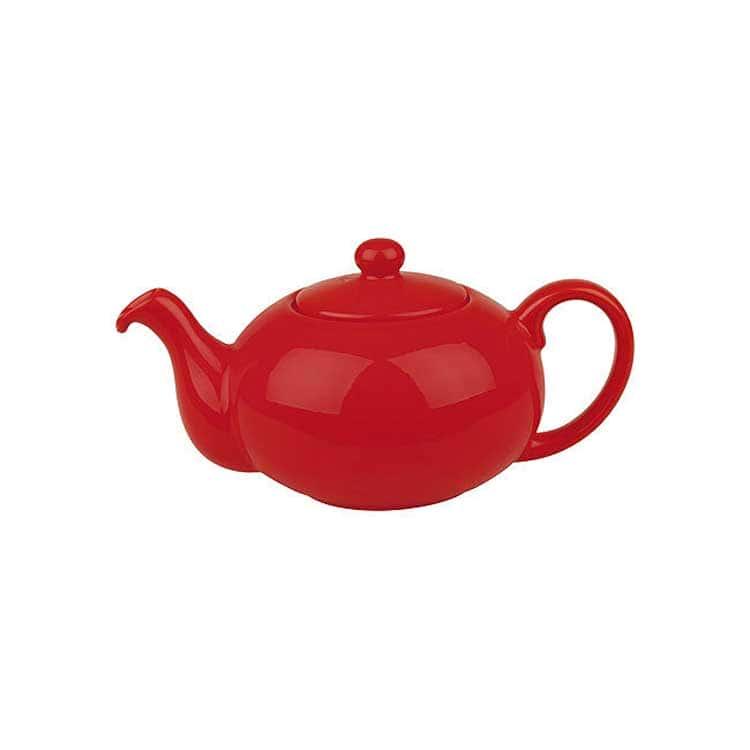 Вахстербах красный Чайник заварочный 500 мл.