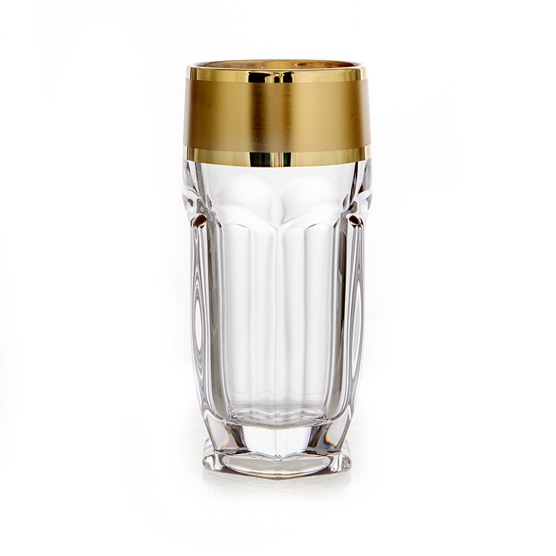 Сафари Голд Набор стаканов для воды 300 мл Union Glass
