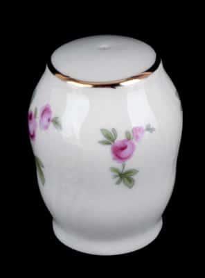 Полевой цветок 5309011 Прибор для специй (перец) Thun