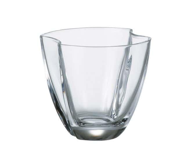 Немо Набор стаканов для виски Crystalite Bohemia 320 мл (6 шт)