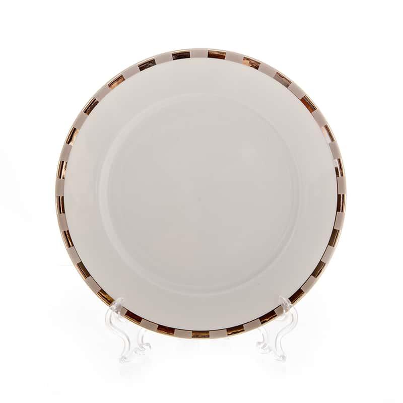 Опал-Нина Набор тарелок Thun 19 см 6 шт.