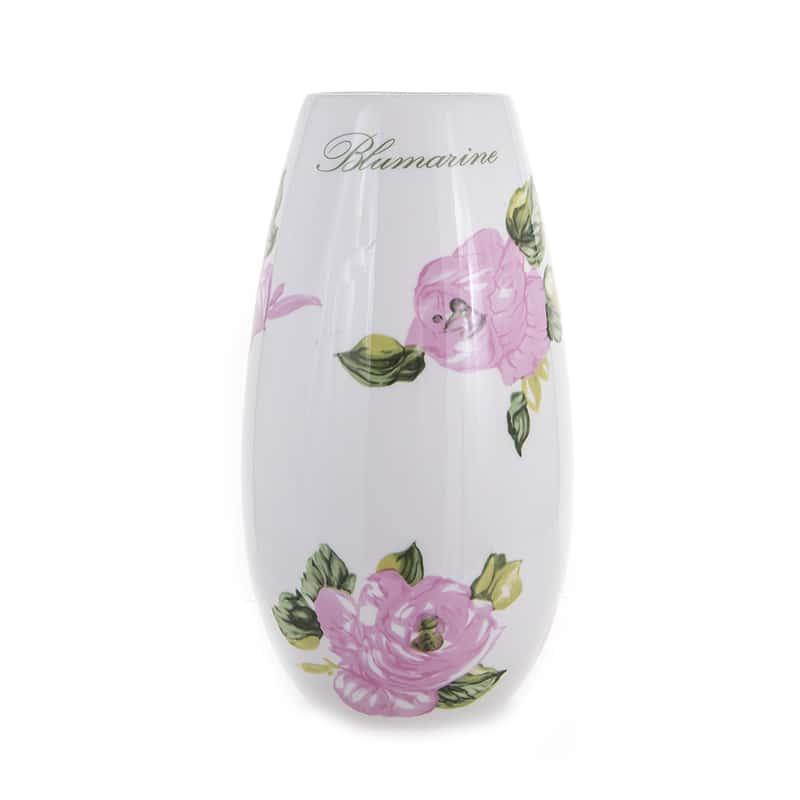 Фреш Джой Ваза для цветов Blumarine 25 см