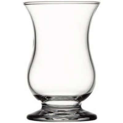 Pasabahce Набор стаканов для чая 6 шт. 95 мл.