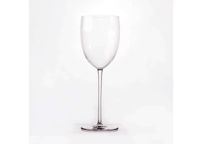 МР ЭГГ Набор бокалов для вина Crystalite 250 мл