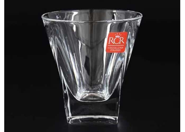 Фьюжн Набор стаканов 200 мл 6 шт. RCR