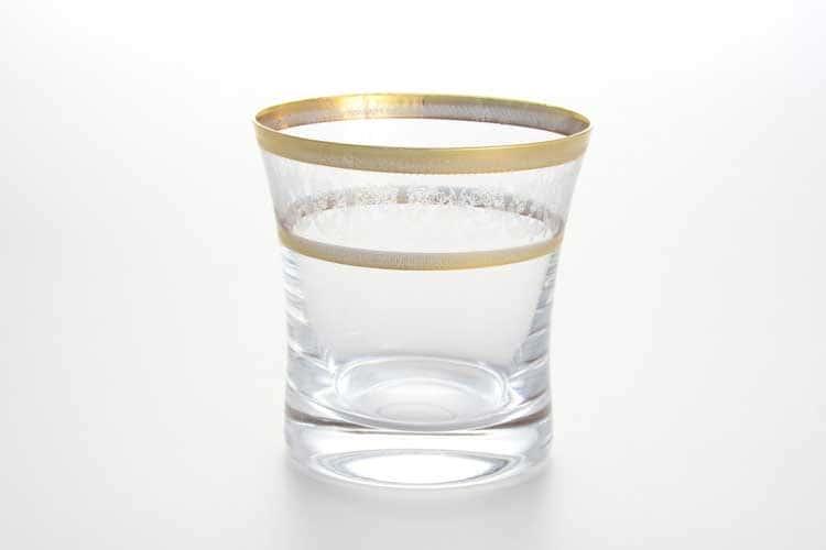 V-D Набор стаканов для виски 280 мл (6 шт)