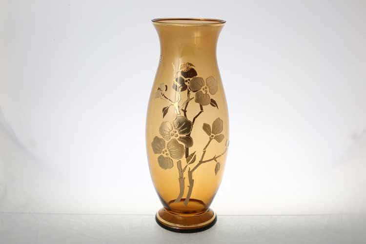 Егерманн цветы медовая Цветочница 40 см