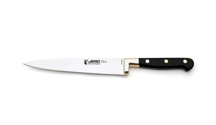 Jero Нож кухонный Шеф 20 см.Португалия