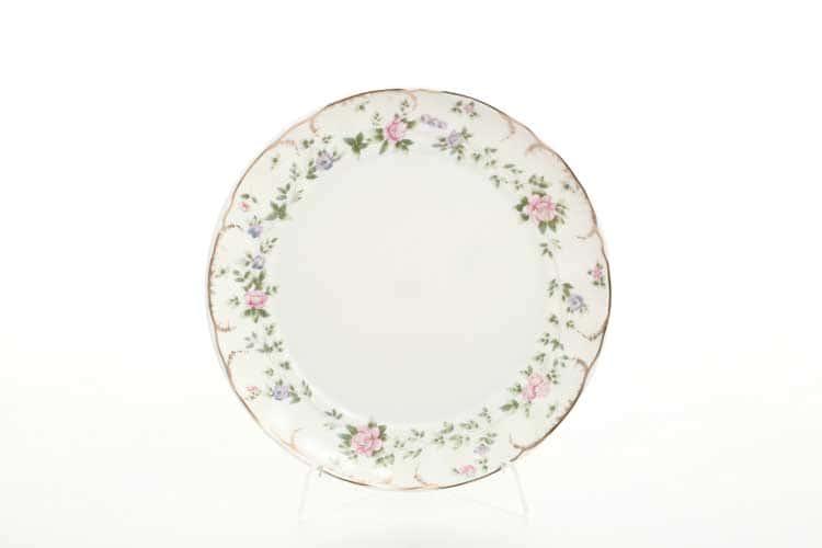 Набор тарелок 19 см 6 шт Royal Classics