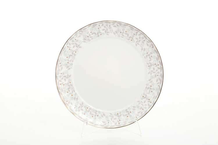 Набор тарелок 19см 6 шт Royal Classics