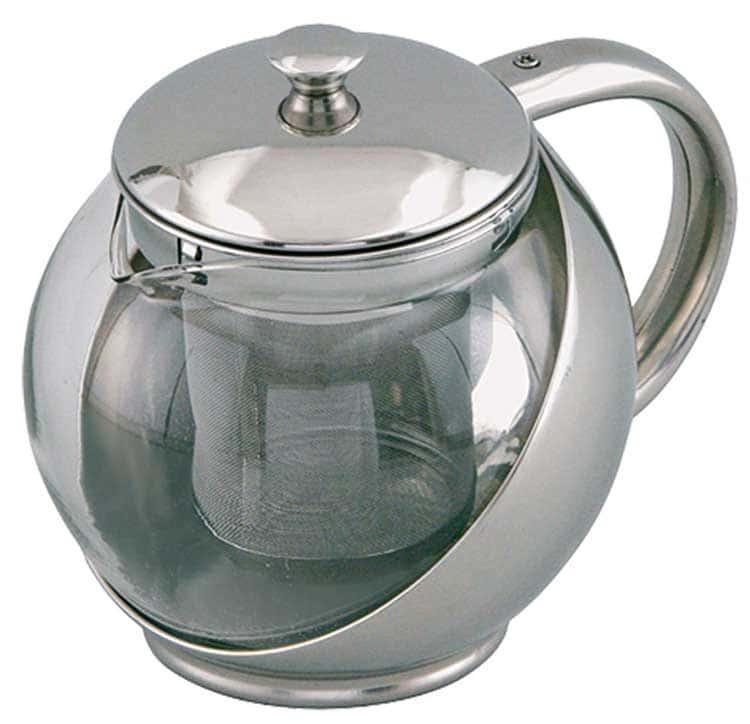 Заварочный чайник RSTP 7201-50 Berlinger Haus 500 мл