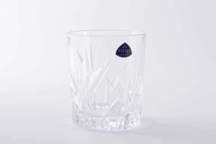 Набор стаканов для виски 320 мл (6 шт) IRENA HOLDING