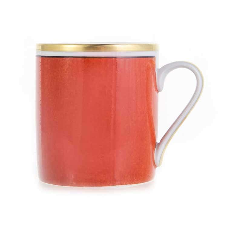 Колорс Амбре Чашка для кофе Reichenbach 200 мл.