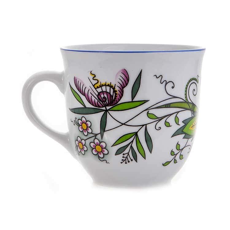 Кружка для чая Мирек Kepo Trade