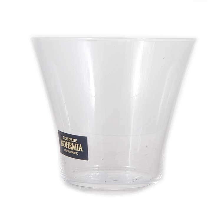 Коста Набор стаканов 180 мл.6 шт. Crystalite Bohemia