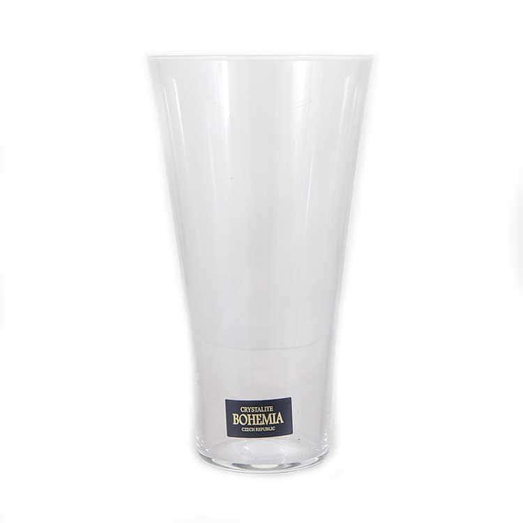Коста Набор стаканов 230 мл.6 шт. Crystalite Bohemia