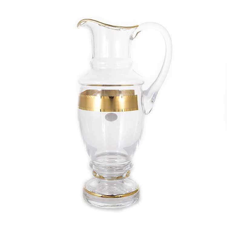 Арабский Голд Кувшин 1 л Union Glass