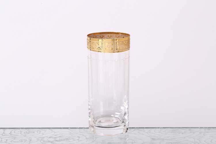 Modern R-G Набор стаканов для воды 300 мл