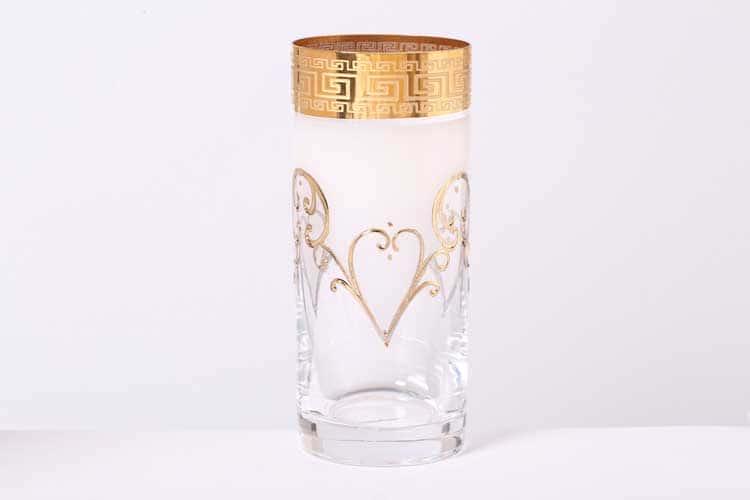 R-G Набор стаканов для воды 300 мл