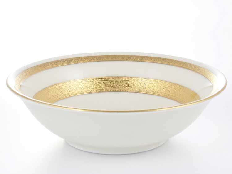 Cream Gold 9321 Набор салатников Falken 14 см (6 шт)