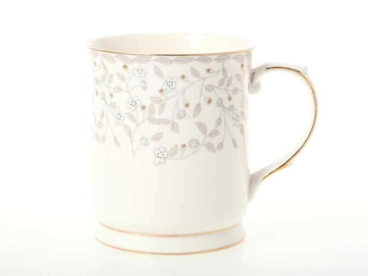Кружка для чая Вивьен Royal Classics 0,4 л