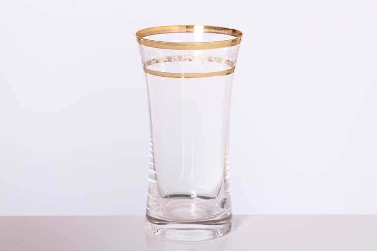 Набор стаканов для воды 340 мл (6 шт)
