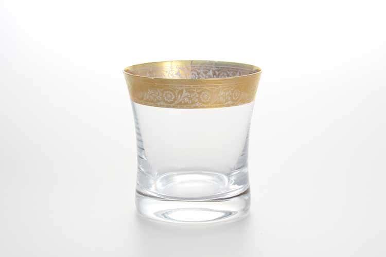 Набор стаканов для воды V-D 280 мл (6 шт)