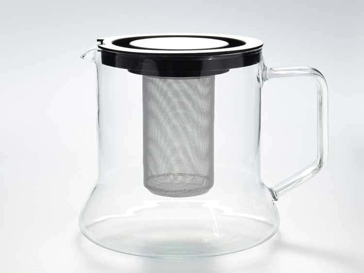 Чайник Симакс 1,8 л
