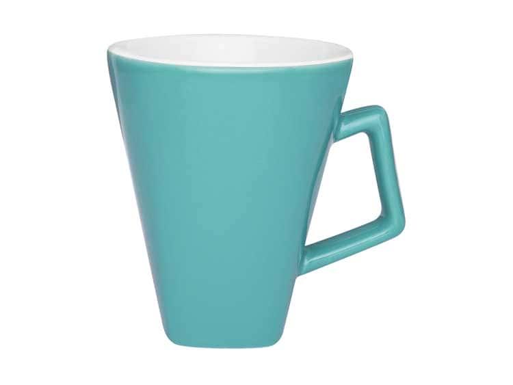 Кружка для чая Oxford голубой 350 мл
