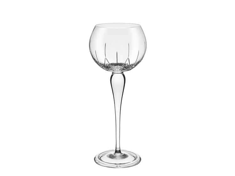 Набор стаканов для воды Oxford 360 мл 6 шт.
