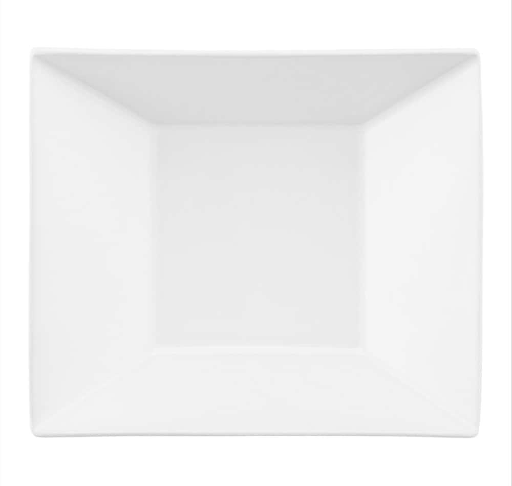 Набор глубоких тарелок Oxford 20 см (6 шт)
