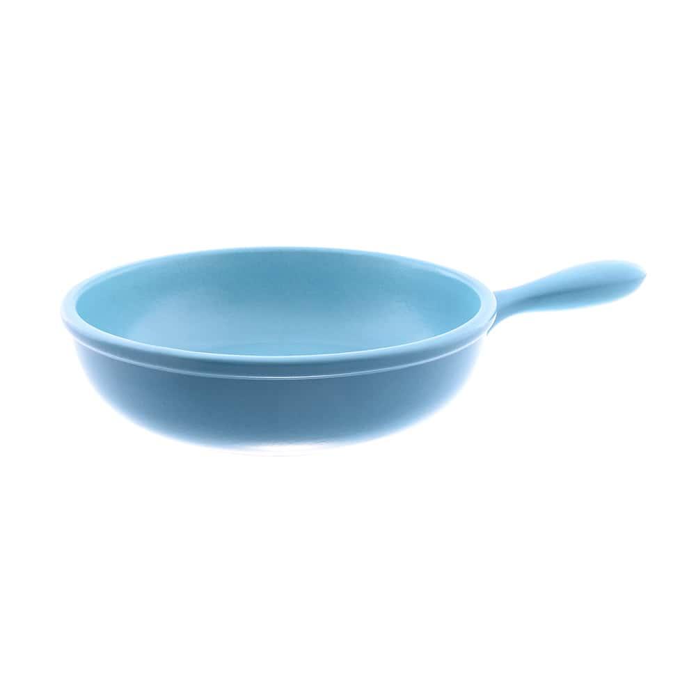 Сковорода керамическая 23,50cm 1500ml Oxford голубой